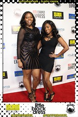 """Red Carpet Express 100 (18) • <a style=""""font-size:0.8em;"""" href=""""http://www.flickr.com/photos/79285899@N07/24898330773/"""" target=""""_blank"""">View on Flickr</a>"""