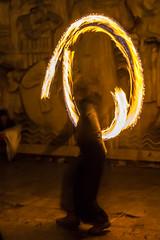 Burners-246 (degmacite) Tags: paris nuit feu burners palaisdetokyo
