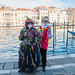 """2016_02_3-6_Carnaval_Venise-245 • <a style=""""font-size:0.8em;"""" href=""""http://www.flickr.com/photos/100070713@N08/24915698066/"""" target=""""_blank"""">View on Flickr</a>"""