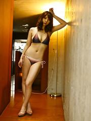 小泉麻耶 画像42