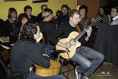 MIC_9167 (13) (Miha Crnic Photography) Tags: slovenia istra kavarna ankaran poezija verzi kavarnnet alenkabogatec kulturnoumetnikodrutvopodborom samopodgornik edelpanjurini bertpribac magdalenasvetina
