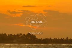 NE_DeltaParnaiba0436 (Visit Brasil) Tags: pordosol sol praia horizontal brasil natureza céu árvore nordeste ecoturismo vegetação piauí externa silhuetas luiscorrea comgente diurna praiadoscoqueiros brasil|nordeste brasil|nordeste|piauí|luiscorrea brasil|nordeste|piauí|luiscorrea|praiadoscoqueiros brasil|nordeste|piauí