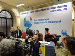 foto roma 10.11.2012 057