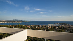 galery-le-bosquet-bandol-residence-tourisme-hotel-45