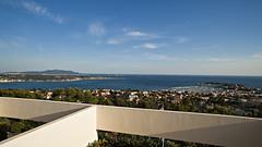 galery-le-bosquet-bandol-residence-tourisme-hotel-45
