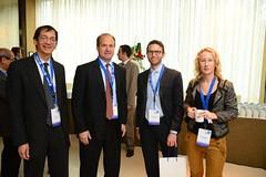 26th IFPMA Assembly_Participants_-9-1
