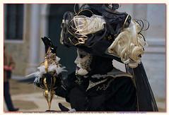 venezia2016-1870123 (CapZicco Thanks for over 2 Million Views!) Tags: carnival canon carnevale venezia 2016 35350 capzicco lucachemello cuocografo