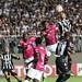 Atlético x Independiente Del Valle 24.02.2016 - Copa Libertadores 2016