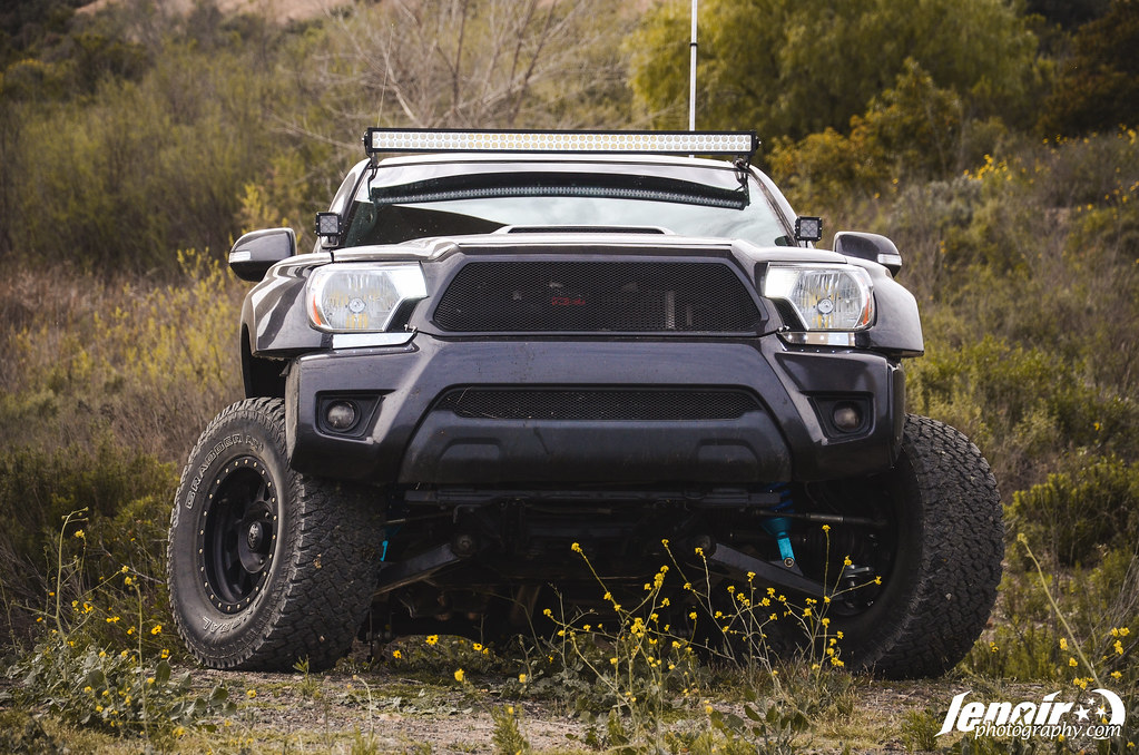 The World's newest photos of v8tacoma - Flickr Hive Mind