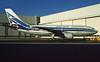F-OGYS (Aerolineas Argentinas) (Steelhead 2010) Tags: airbus freg a310 fogys aerolineasargentinas a310300