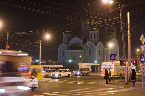 _IGP5809_ ©  Vladimir