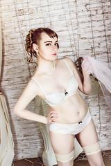 IMG_2184 (setor_rait) Tags: pink hot sexy rabbit girl sex model erotic frock
