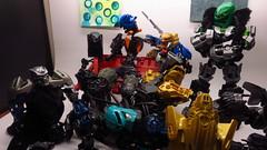 IMG_4467 (velken1984) Tags: lego bionicle toyphotography
