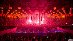 Openingsshow @ Sensation - The Legacy (Sjowie.NL | pikzelz) Tags: party music amsterdam dance crowd arena nightlife pyro legacy edm mastercard sensation idt electronicdancemusic mrwhite sandervandoorn laidbackluke oliverheldens