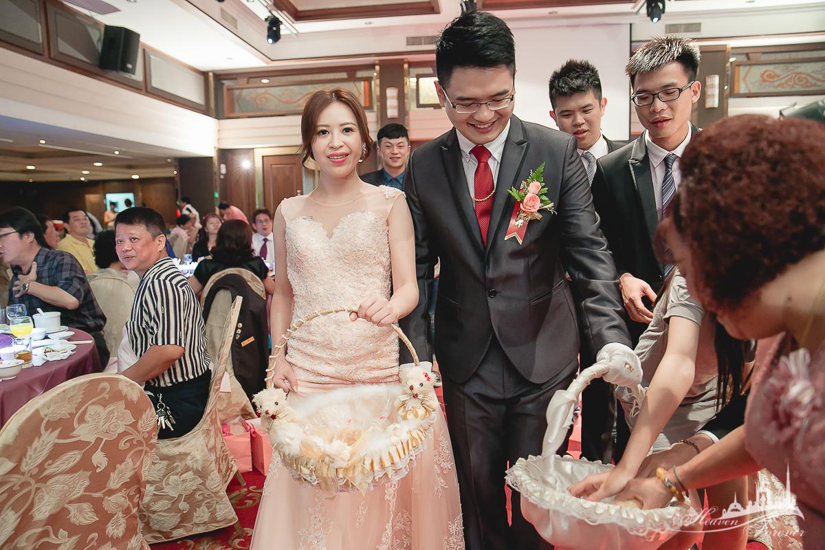 婚禮記錄@住都飯店_050.jpg