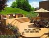 دکوراسیون داخلی، محوطه سازی و فضای سبز (iranpros) Tags: پارک درخت باغ سبز ویلا چمن طراحی مجتمع سازی ژاپنی اجرا احداث محوطه فضای گلوگیاه دکوراسیون فضایسبز لابی روفگاردن داخلی، دکوراسیونداخلی،محوطهسازیوفضایسبز