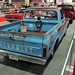 Cleveland Auto Show 02-29-2016 - 1969 Chevrolet C-10 Wrecker 3