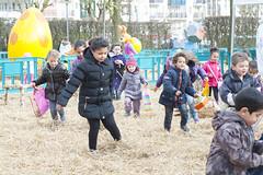 DSC_5706 (Le Plessis-Robinson) Tags: seine de jardin le enfants kermesse 92 philippe robinson oeufs oeuf orchestre plessis poney paques pques jeux hauts cloches pemezec