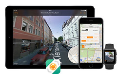 DE-Streets-3-iPad-iPhone-Apple-Watch-Horiz
