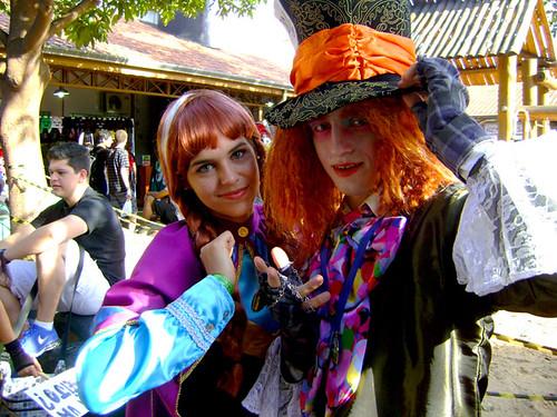 11-lima-anime-fest-especial-cosplay-35.jpg