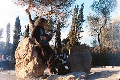 Barcelona (Federico Stariha) Tags: barcelona italy espaa netherlands amsterdam florence europa europe italia prague belgium brugge praga florencia bruselas venecia venezia belgica brujas republicacheca
