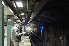 r_160304349_whc001_a (Mitch Waxman) Tags: newyork subway manhattan 59thstreet 4line