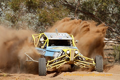 _MG_1076 (offwiththepixels) Tags: offroad 250 motorsport bodyworks gawler loveday