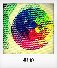 """#DailyPolaroid of 15-2-16 #140 • <a style=""""font-size:0.8em;"""" href=""""http://www.flickr.com/photos/47939785@N05/25649495336/"""" target=""""_blank"""">View on Flickr</a>"""