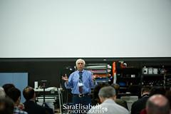 SaraElisabethPhotography-ICFFIndustryDay-Web-6462