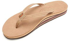 "Rainbow Sandals 302ALTSN sierra brown • <a style=""font-size:0.8em;"" href=""http://www.flickr.com/photos/65413117@N03/25700605492/"" target=""_blank"">View on Flickr</a>"