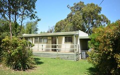 51 Beauty Point Road, Wallaga Lake NSW