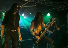 Ars Veneficium (Frenkieb) Tags: black metal stone norge tour belgie god serbia arc groningen fest plage misanthropy simplon necrotic sarkom isvind veneficium