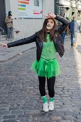 St. Patrick's Day 2016 - DSC_0070 (John Hickey - fotosbyjohnh) Tags: street ireland people dublin tourism nikon outdoor templebar touristattraction 2016 stpartricksday tourismfestival nikond5100 march2016 17march2016