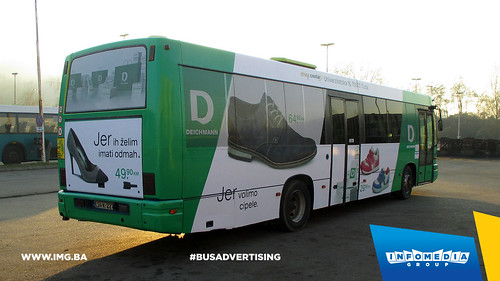 Info Media Group - Deichmann, BUS Outdoor Advertising, 01-2016 (11)