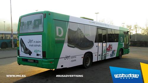 Info Media Group - Deichmann, BUS Outdoor Advertising, 01-2016 (11)