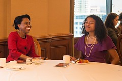 WACA Women's Breakfast_March 08, 2016-9 (World Affairs Council of Atlanta) Tags: atlanta joyce waca georiga internationalwomensday march8 2016 careinternational agnesscottcollege worldaffairscouncil womensbreakfast cityclubofbuckhead michellenunn elizabethkiss