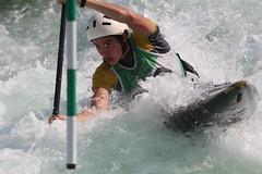 IMG_0702 (Canoagem Brasileira) Tags: rio de janeiro slalom complexo 2016 olmpica deodoro 1146 seletiva