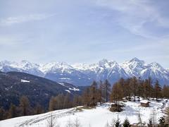 20160410_120108 (Dzoyiro) Tags: winter primavera spring italia hiver it mont printemps nus valledaosta aostavalley valléedaoste emilius porliod