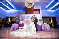 CHY_4470 (Chuck Yeh Photography) Tags: wedding nikon flash d750 speedlight     offcameraflash 1424
