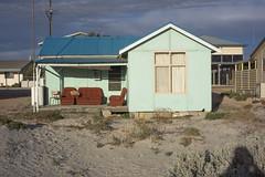 beach shack (thoughtfactory) Tags: colour architecture digital imac handheld southaustralia phototrip wallaroo beachshack leicasummicron35mmf20asph garysauerthompson novoflexadaptor lightroom5 sonynex7