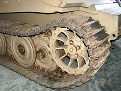 "Sturmtiger 15 • <a style=""font-size:0.8em;"" href=""http://www.flickr.com/photos/81723459@N04/25967806962/"" target=""_blank"">View on Flickr</a>"