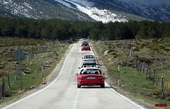 5+1 Puertos (Jose Luis RDS) Tags: madrid road sony salida mazda miata rx mx5 roadster mazdamx5 roadsters rx10 worldcars