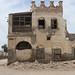 Somalia (5)