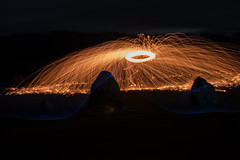Wire wool at castlerigg (robdphotographer) Tags: tree canon landscape eos boat swan lakes lakedistrict photoblog cumbria boathouse ambleside windermere castlerigg lakedistrictnationalpark ullswater bleatarn landscapephotography canon500d canonphotography rydalcaves eoskissx3 eosrebelt1i follow4follow like4like