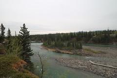 The Bow river Seebee Alberta Canada (davebloggs007) Tags: canada river alberta bow the seebee