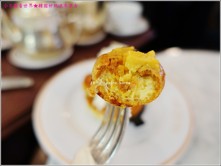 拉法葉百貨angelina 甜點 (37).JPG