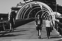 OMD_0606 (ON_PHOTO74) Tags: people monochrome zeiss blackwhite nikon outdoor streetphotography melbourne depthoffield f2 manualfocus 135mm f20 d810 aposonnar nikond810 aposonnart2135 zeissaposonnart2135 sonnar1352zf