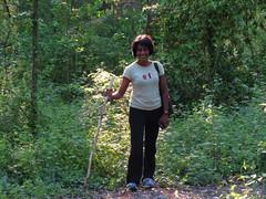 IMG_4365 (mohandep) Tags: flowers trees plants nature scenery walk wildlife families birding stlouis forestpark