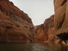 hidden-canyon-kayak-lake-powell-page-arizona-southwest-DSCN4847