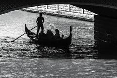 kayk (Berkan Byktmbk) Tags: street bridge people blackandwhite bw monochrome river ship outdoor streetphotography human fujifilm streetphoto xt1
